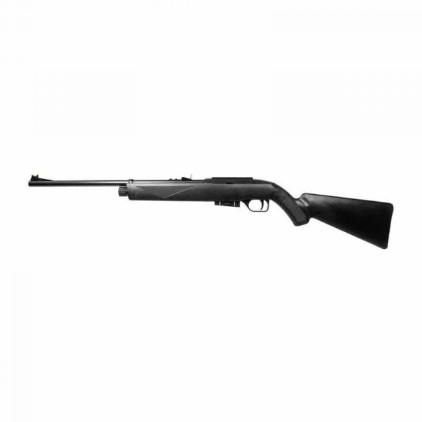 Carabina de Chumbinho Crosman 1077 Co2 4,5mm