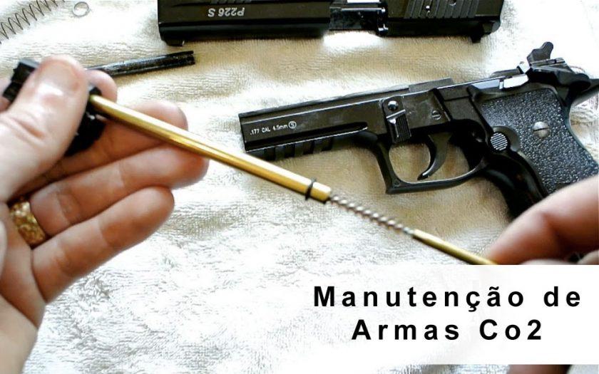 manutencao-de-armas-de-co2-e-gbb