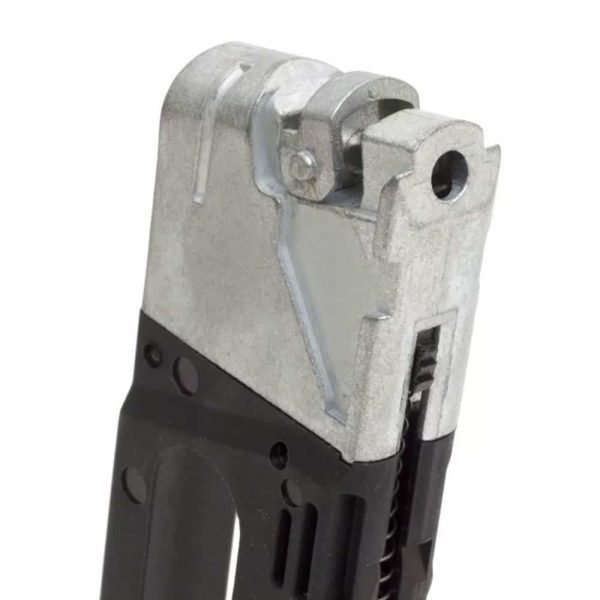 Magazine Pistola Glock W119 4,5mm Co2