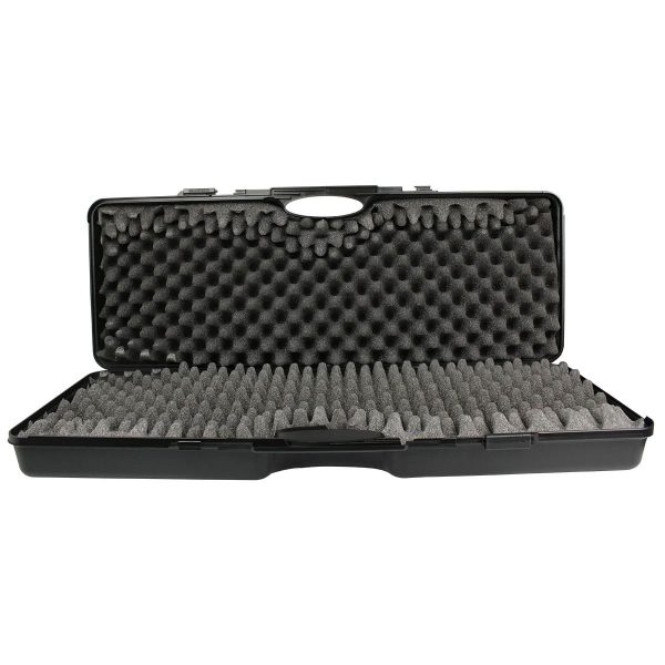 Maleta Case Rígida para Rifles 880mm Rossi