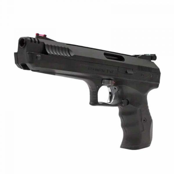 Pistola de Chumbinho Beeman 2004 4,5mm