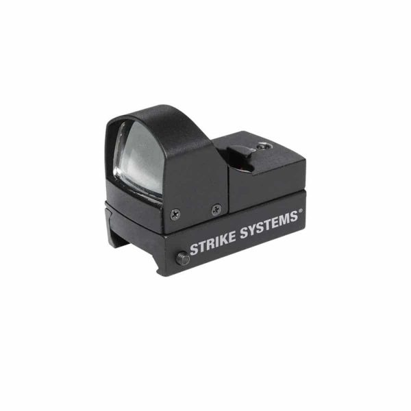 Mira Micro Red Dot Sight Compact ASG Strike Systems