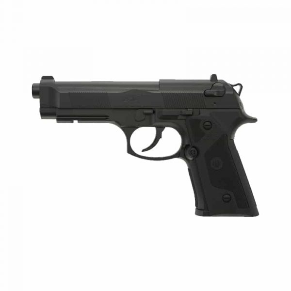 Pistola Airgun Beretta Elite II Co2 4,5mm Umarex
