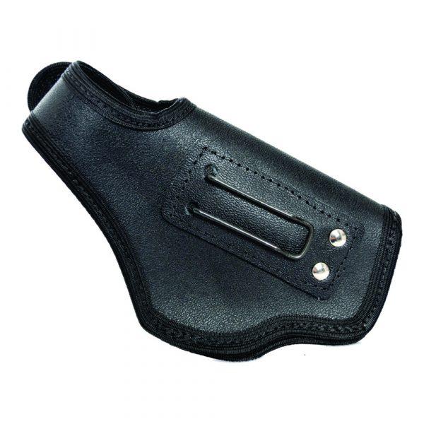 Coldre de Nylon para Pistolas Curtas até 4″ Rosset