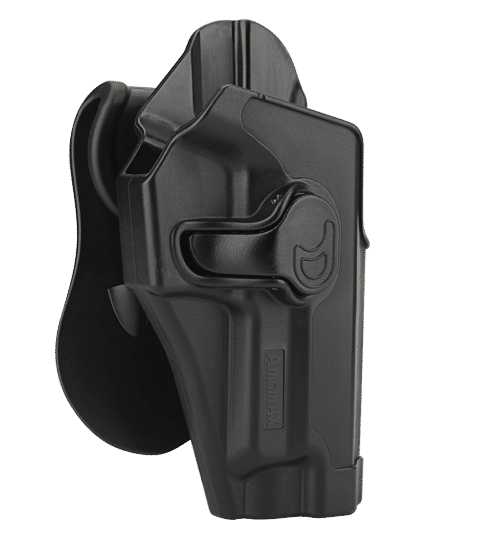 Coldre Externo Pistola P226 Sig Sauer Amomax