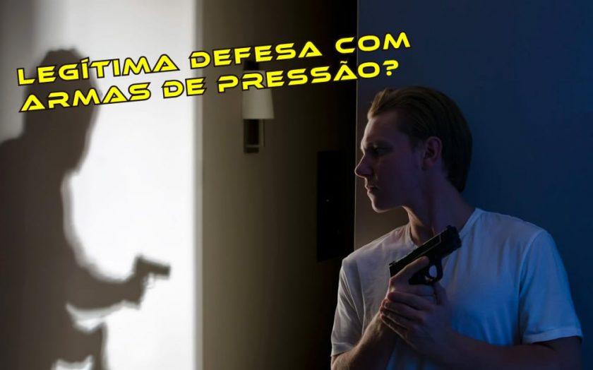 defesa-pessoal-arma-de-pressao-airsoft-chumbinho