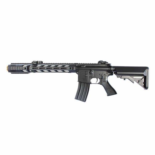 Rifle Airsoft CM518S M4A1 Custom AEG 6mm Cyma