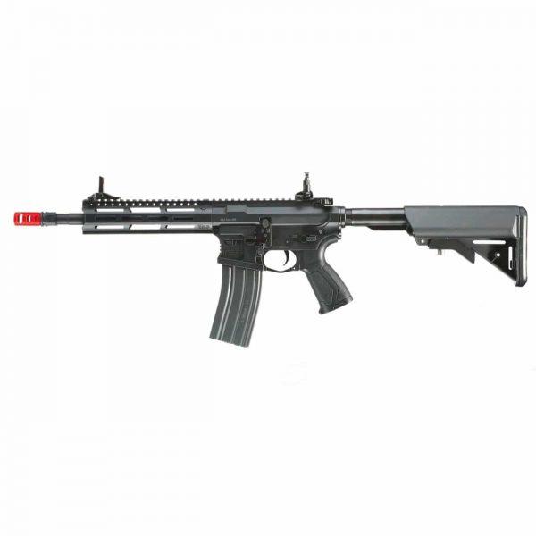 Rifle Airsoft M4 CM16 Raider 2.0 G&G AEG 6mm