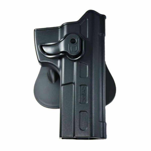Coldre Cytac para Pistolas Taurus/Beretta PT99 M92 P92