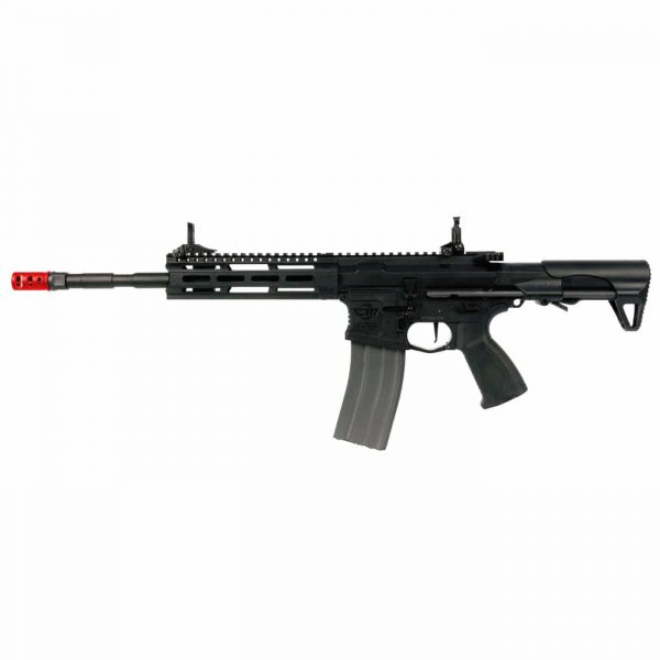 Rifle Airsoft CM16 Raider L 2.0E G&G Elétrico 6mm