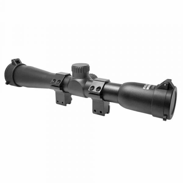 Luneta 5.9 x 35.9mm Rossi para Rifles e Carabinas