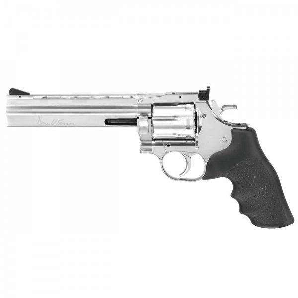 revolver-dan-wesson-715-full-metal-cromado-co2-4-5mm