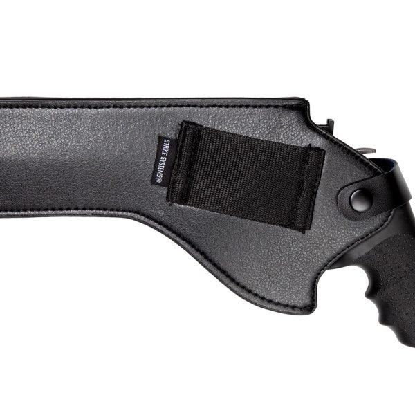 Coldre Externo para Revólveres Dan Wesson 715 6″ e 8″ ASG