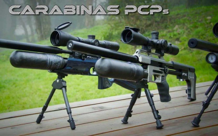banner-carabinas-pcps