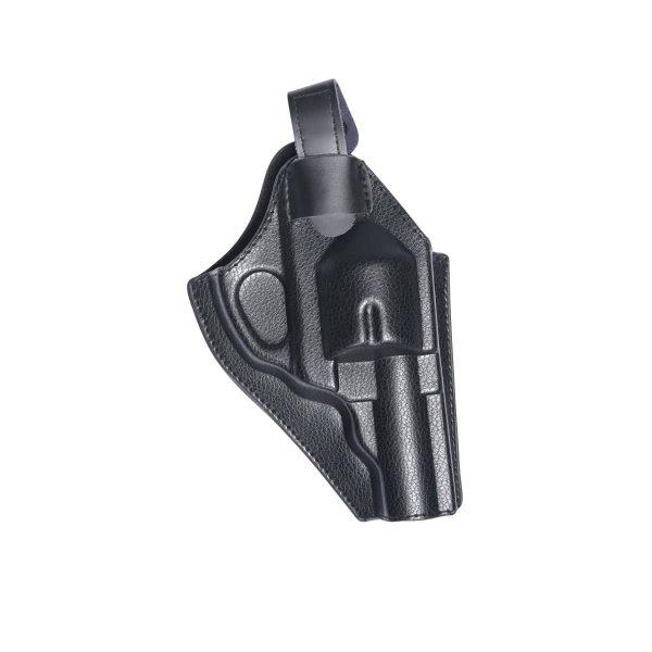 Coldre Externo para Revólveres de 2.5″ até 4″ ASG
