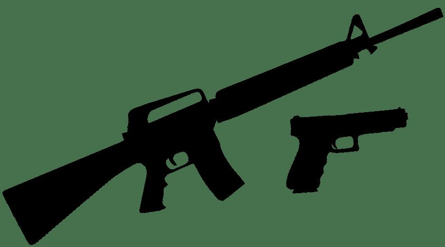 Todas as Armas