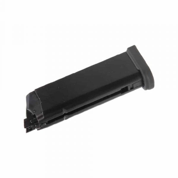 Magazine Carregador Pistola G&G GTP 9 GBB 6mm