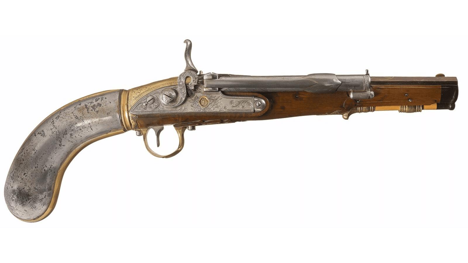 primeira-pistola-girandoni-de-pressao-ar-historia-airgun-3