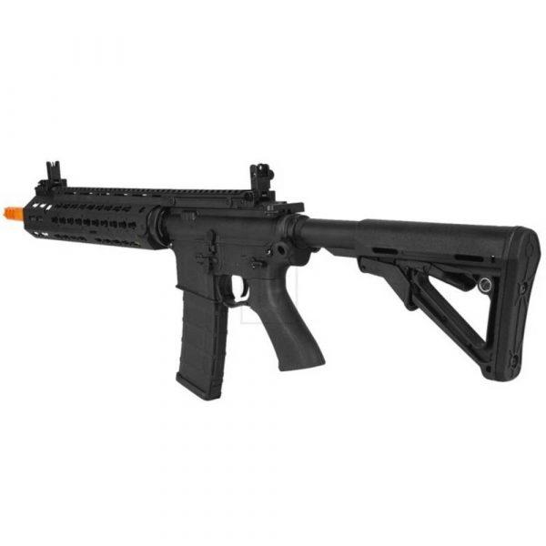 Rifle Airsoft Cyma CM619A HK416 AEG 6mm