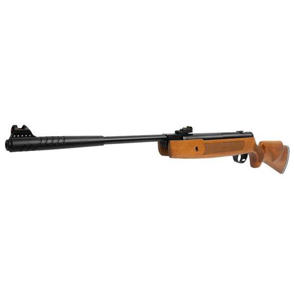 Carabina de Pressão Hatsan Striker 1000x 5,5mm .22