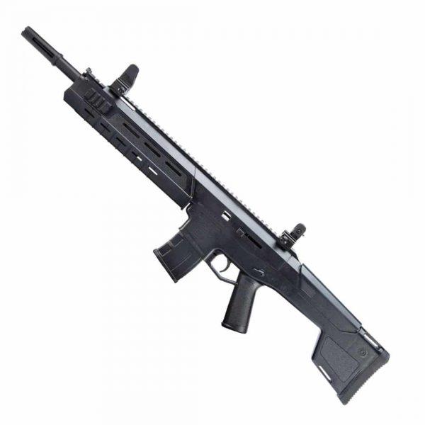 Carabina de Pressão Crosman MK-177 Scar 4,5mm