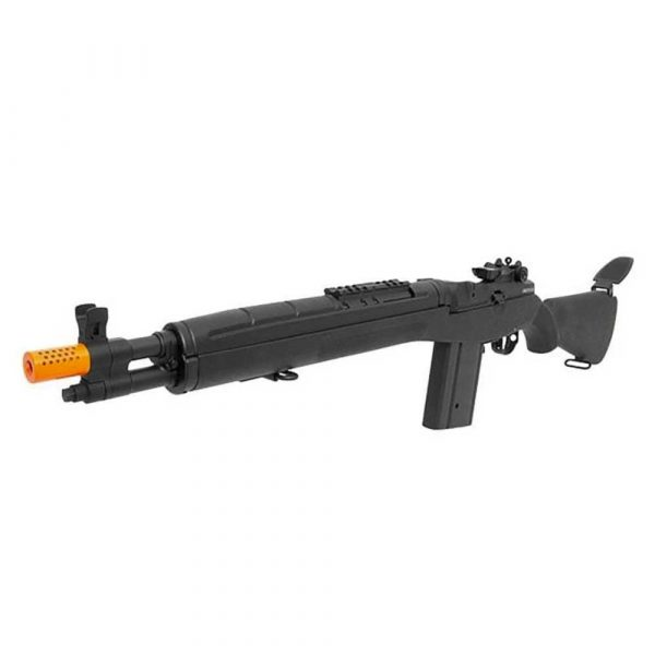 Rifle Airsoft M14 Socom CM032A Cyma AEG 6mm