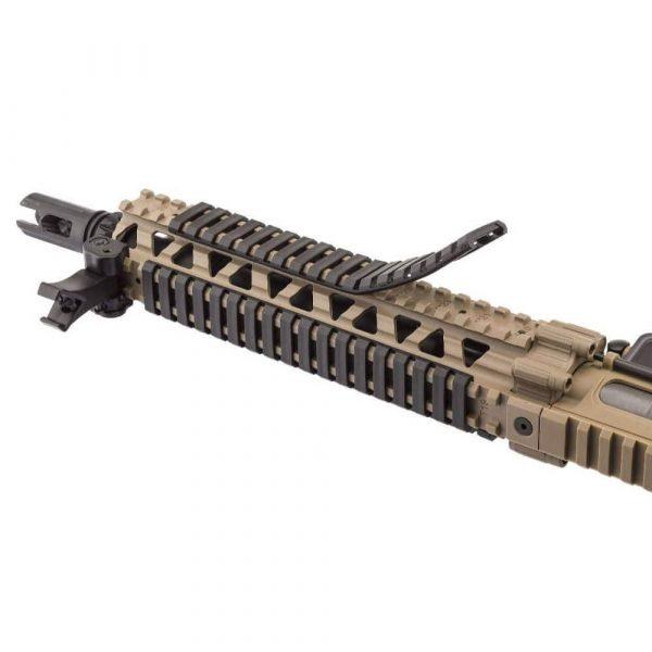 Rifle Airsoft CM18 Mod. 1 G&G M4A1 DST 6mm AEG