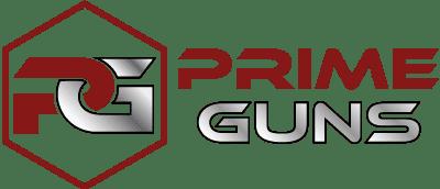 Prime Guns