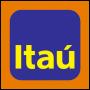 logo-itau