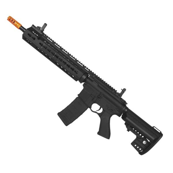 Rifle Airsoft Cyma CM619 HK416 AEG 6mm