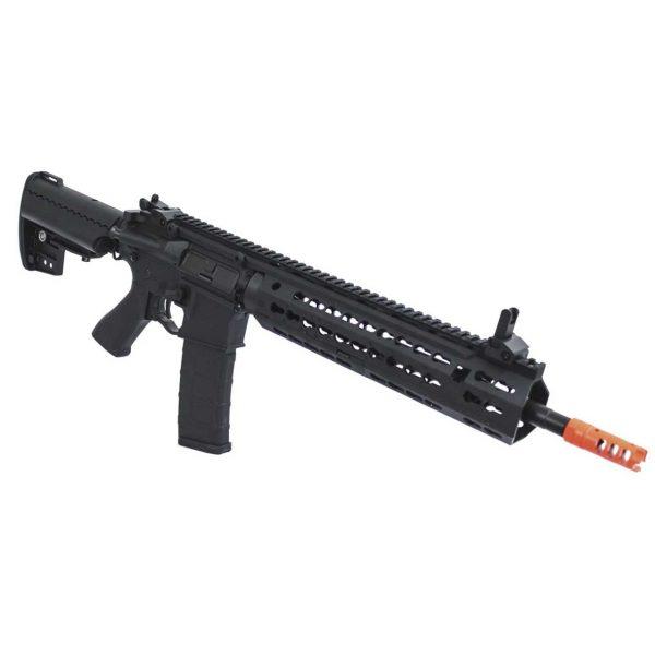 Rifle Airsoft Cyma CM619 HK416 AEG 6mm