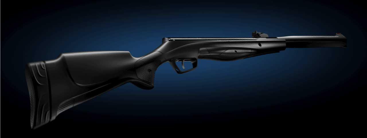 stoeger-rx-airgun