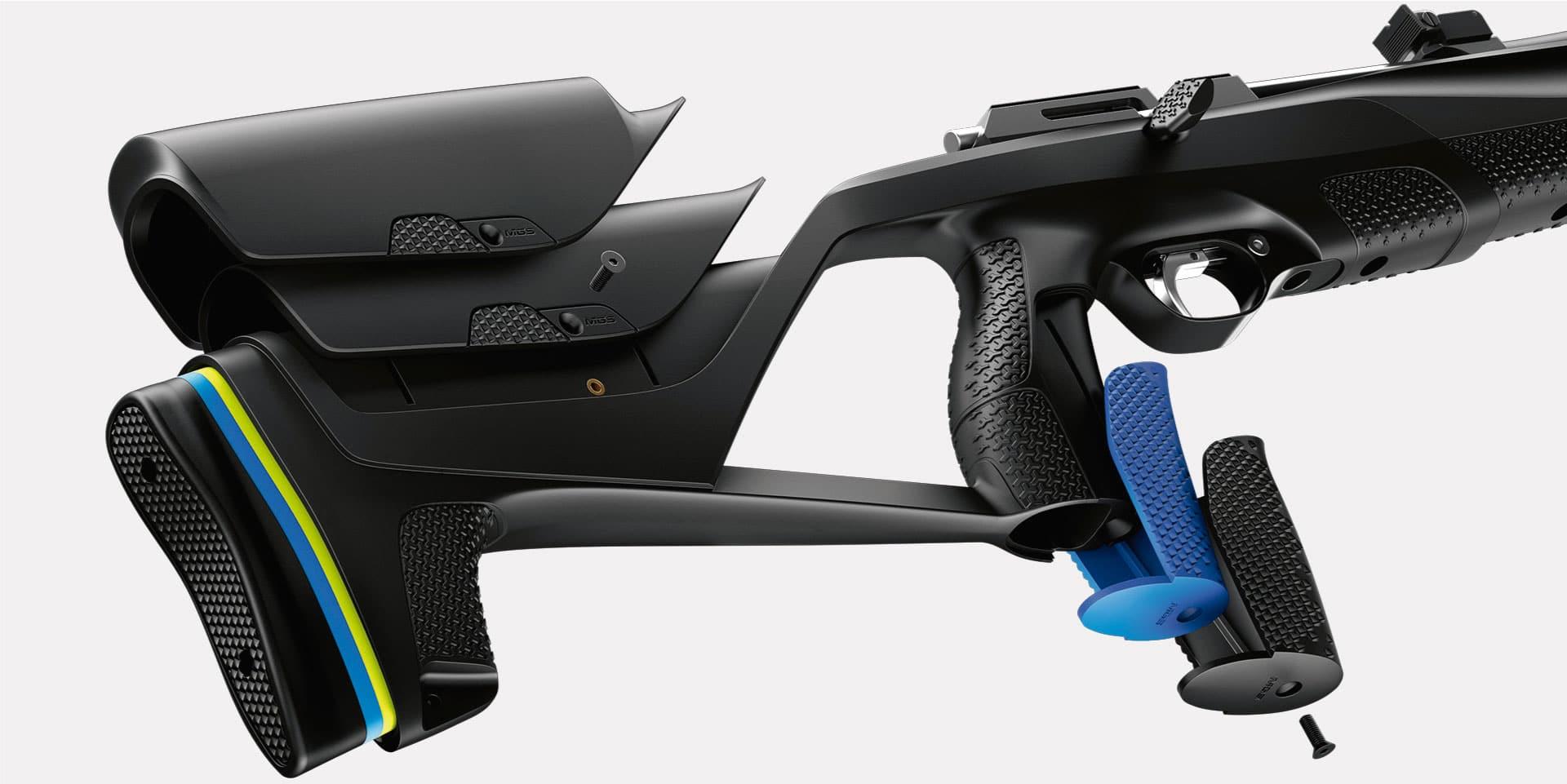 customizacao-grip-carabina-pcp-stoeger-xm1